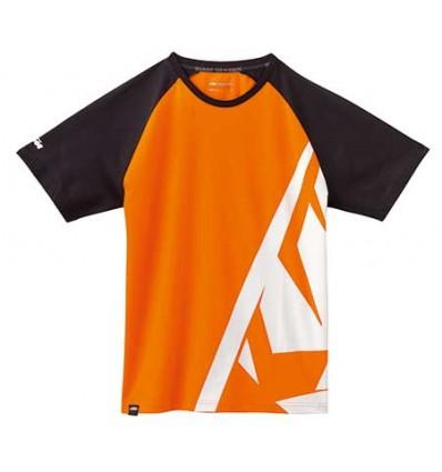 Camiseta tiempo libre original KTM Ferocious Tee