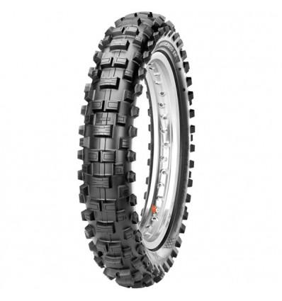 Neumático enduro Maxxis 7314. 140/80x18